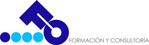 FC formación y consultoría