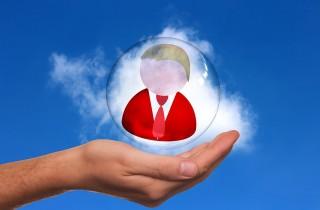 En Venta Directa la atención al cliente es clave no sólo para el mantenimiento de la red, sino para su crecimiento.