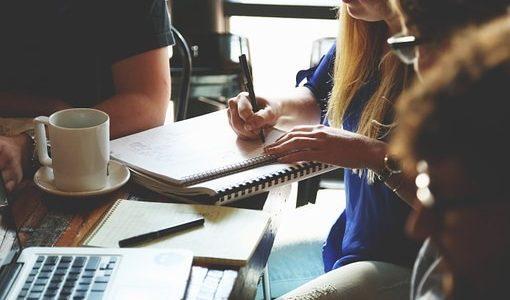 Tips para que tus reuniones de Venta Directa sean dinámicas y productivas.